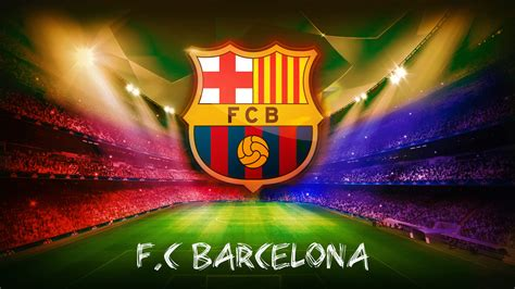 fc barcelona wallpaper widescreen free fc barcelona wallpapers widescreen 171 long wallpapers