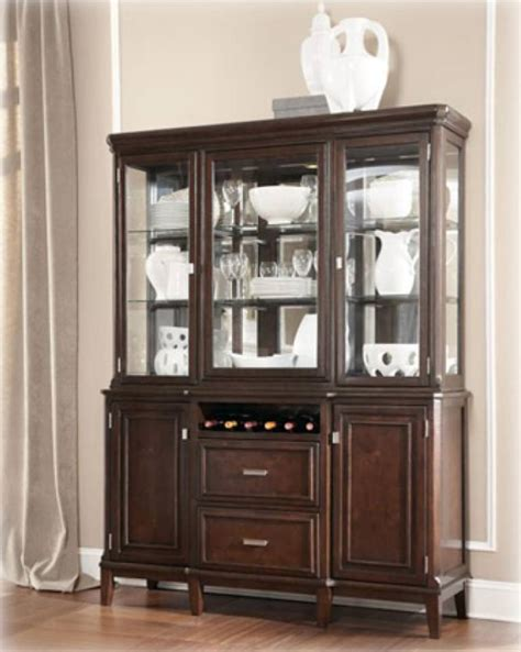 dining room hutch ideas narrow dining room hutch tedx designs the best of dining room hutch