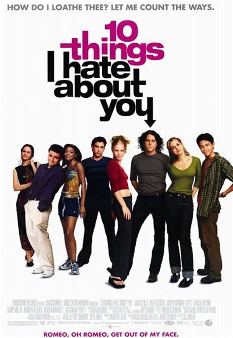 film online you are not you 10 things i hate about you 1999 in hindi full movie