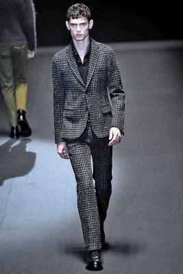 Gucci 030 He standard deviation fashion design culture myko