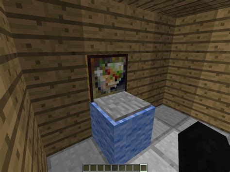 minecraft home decorations home decor ideas minecraft blog