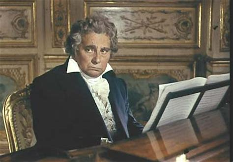 beethoven biography film other films about beethoven ludwig van beethoven s website
