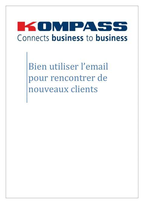 Mettre Une ã å La Place D Une Comment Mettre En Place Une Strat 233 Gie D Emailing Client