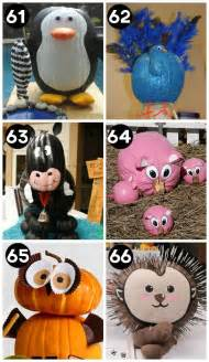 Decorating Ideas For Pumpkins 150 Pumpkin Decorating Ideas Pumpkin Designs For