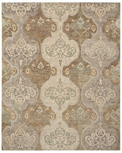 Pw Rugs by Noni Pw Mantis Ageless Rug Treasures