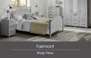 bensons bedroom furniture bedroom furniture bensons for beds