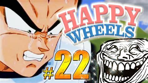 happy wheels 2 full version el juegos maldito troll happy wheels episodio 22 fernanfloo