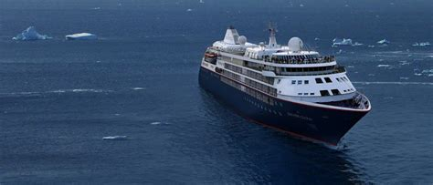 silversea cruises travel insurance experience all inclusive ultra luxury cruises silversea
