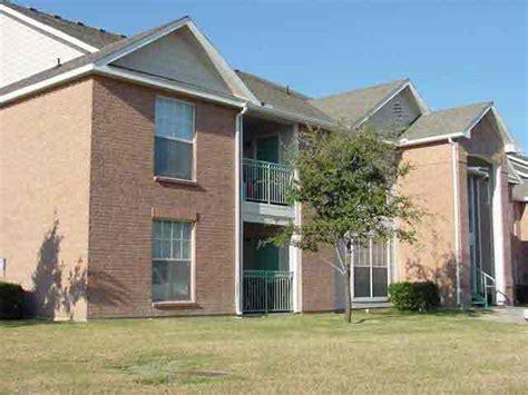 Garden Gate Apartments Garden Gate Apartments 6901 Ft Worth Tx