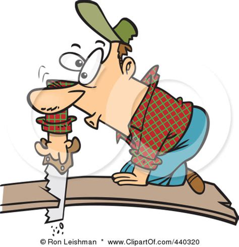 woodworking clipart woodworking clipart clipart suggest