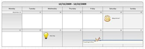 visio 2010 timeline visual updates to shapes in visio 2010 visio insights