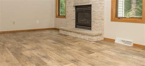 miscellaneous luxury vinyl tile reviews with nice luxury vinyl tile and plank flooring reviews 2017 buyers