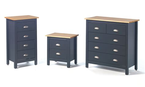 jade bedroom furniture jade solid pine bedroom furniture groupon goods