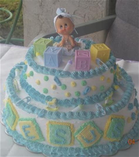 Baby Shower Cakes With Blocks by Baby Block Cake Ideas With Pictures And Free Printables