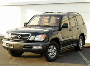 lexus lx 470 for sale call for price tel 017657480