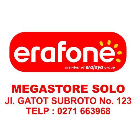 erafone online erafone streaming vivo directo
