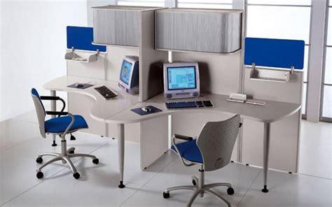 fornitura per ufficio fornitura mobili ufficio giaveno torino mobili