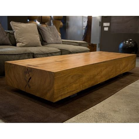 teal wood coffee table 25 best ideas about solid wood coffee table on