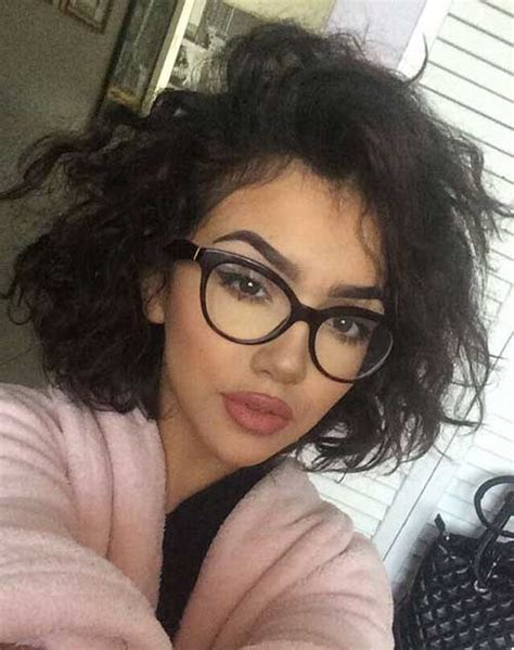 Really Pretty Hairstyles by Really Pretty Haircuts For Black The Best