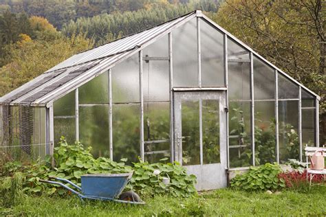 greenhouse shed designs 100 greenhouse shed designs 11 free diy greenhouse