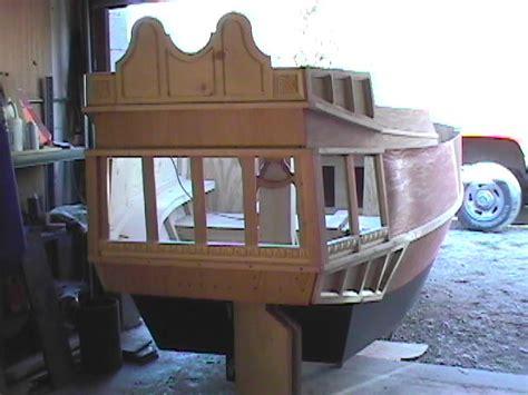 flat bottom boat meaning vintage motor boat plans diy boat building