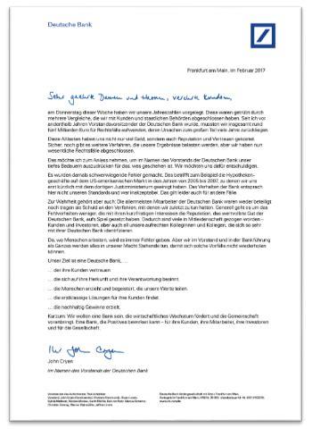 deutsche bank nagold schlerhilfe wiesbaden biebrich referenz schlerhilfe
