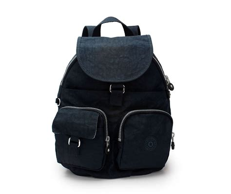 where can i buy cool backpacks crazy backpacks