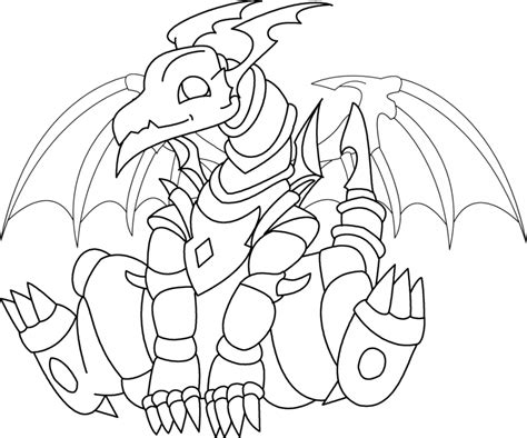 Ssbb Links Colouring Pages Smash Bros Brawl Coloring Pages