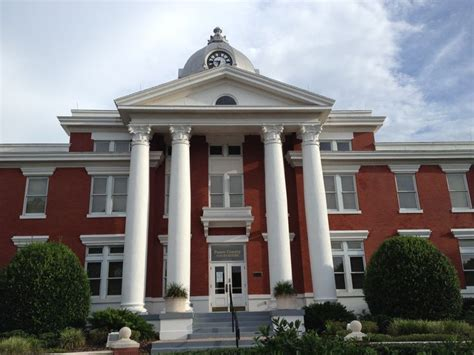 Pasco County Florida Court Search 154 Best Florida Courthouses Images On March Mars And Florida