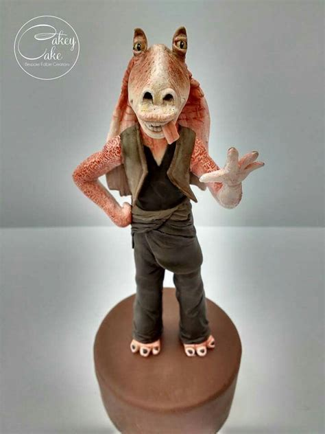jar jar binks tattoo jar jar binks evil jar jar binks jar