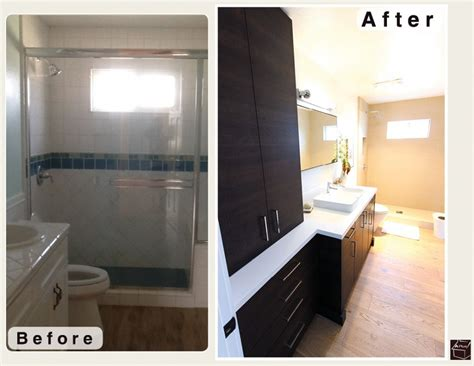 long beach bathroom remodeling long beach black contemporary modern l shaped kitchen and