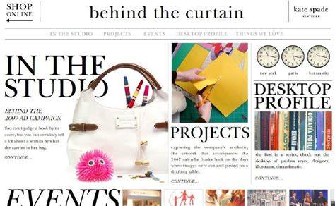 behind the curtain kate spade kate spade behind the curtain 28 images behind the