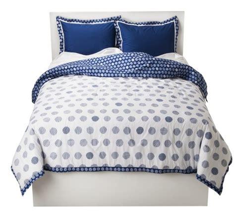 target bedding sale target com clearance bedding sale up to 65 off