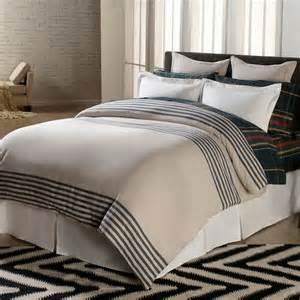 Most Popular Comforter Sets Nate Berkus Bedding