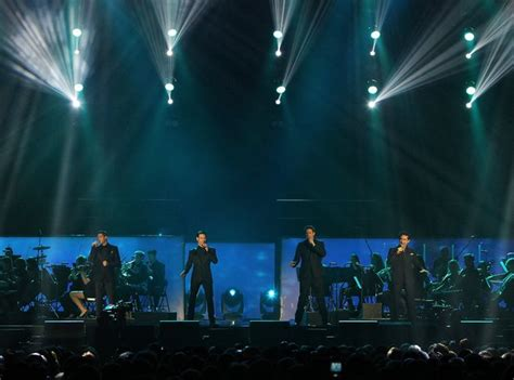 il divo tour schedule il divo katherine jenkins and il divo live on tour at
