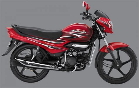honda splendor new honda splendor price india honda bike india new