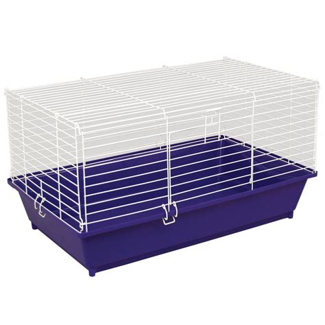 small cage ware home sweet home small animal cage petco