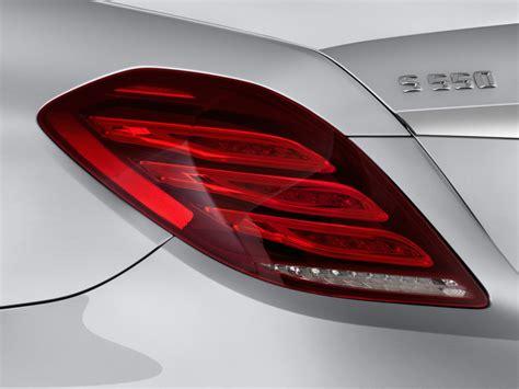 2010 s550 lights image 2017 mercedes s class s550 sedan light