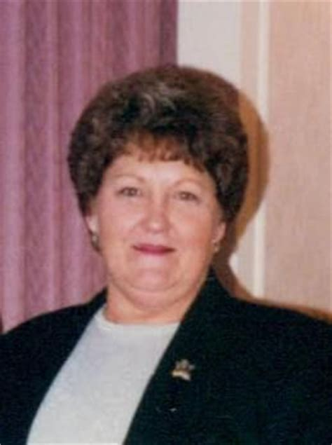 peggy george obituary searcy arkansas legacy