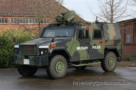 Auto Verschrotten Mainz by Gesch 252 Tztes F 252 Hrungs Und Funktionsfahrzeug Quot Eagle Iv Quot Der