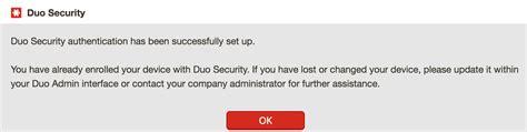 Enrolled Background Check Lastpass User Enrolled Lengkap