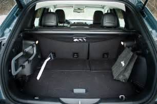 Cargo Mat For 2015 Jeep Trailhawk 2014 Jeep Around The Block Automobile Magazine
