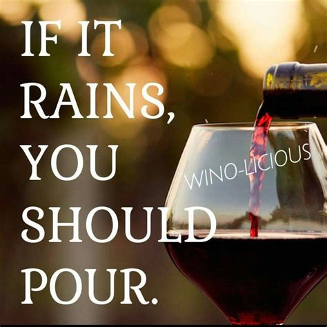 images      wine
