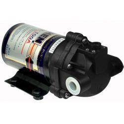 Seal Booster Ro osmosis spares