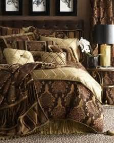 Velvet Duvet Cover King 1000 Images About Luxury Bedding On Pinterest Luxury