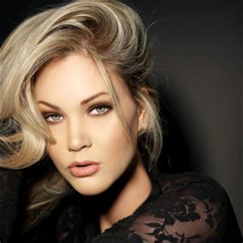 shanna moakler wikipedia shanna moakler net worth bio wiki 2018 facts which you