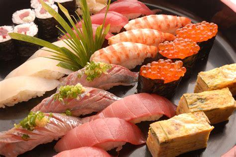 cuscino giapponese turismo y viajes con la promoci 243 n tur 237 stica de tokio 2012
