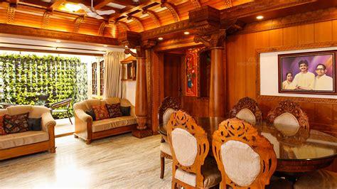 home interior design packages pricing kochi kerala