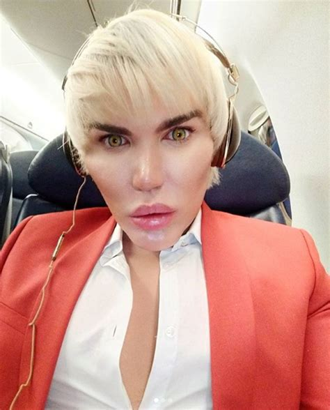 human barbie doll ribs removed human ken doll rodrigo alves to remove six ribs because