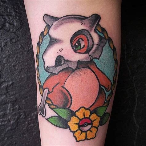 77 best tattoos images on anime tattoos collection of 25 anime